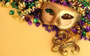 Carnevale a San Giovanni in Marignano @ San Giovanni in Marignano | San Giovanni In Marignano | Emilia-Romagna | Italia