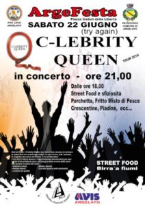 ArgeFesta @ Argelato (BO) | Argelato | Emilia-Romagna | Italia