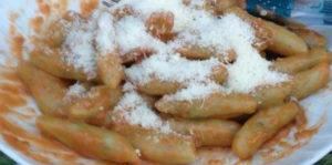 Festa del Pinolo @ Bobbio PC | Bobbio | Emilia-Romagna | Italia