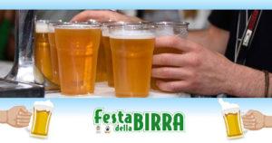 Festa della Birra a Podenzano @ Podenzano (PC) | Podenzano | Emilia-Romagna | Italia