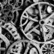 Museo_Guatelli-ruote