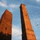 torre-degli-asinelli-due-torri