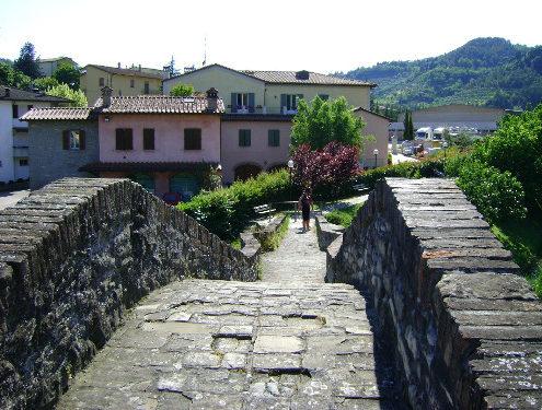Ponte_della_Signora_10,_Modigliana