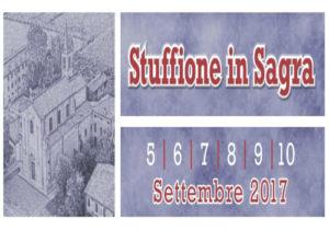 Stuffione in Sagra @ Stuffione | MO | Stuffione | Emilia-Romagna | Italia