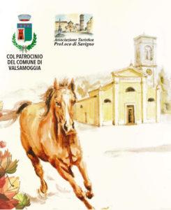 Fiera di San Matteo @ Savigno (BO) | Savigno | Emilia-Romagna | Italia