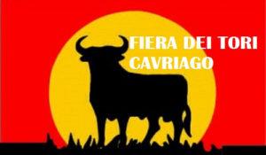 Antica Fiera dei Tori @ Cavriago (RE) | Cavriago | Emilia-Romagna | Italia