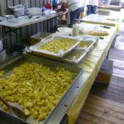 patate-sant-alberto