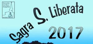 Sagra S. Liberata 2017 @ Francolino (FE) | Francolino | Emilia-Romagna | Italia