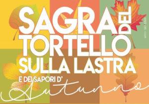 Sagra del Tortello sulla Lastra e Sapori d'Autunno @ Santa Sofia (FC) | Santa Sofia | Emilia-Romagna | Italia