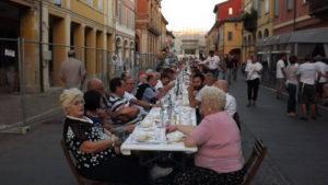 30° Fierone di Settembre @ Crevalcore (BO) | Crevalcore | Emilia-Romagna | Italia