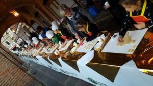 Dolce Europa @ Formigine (MO) | Formigine | Emilia-Romagna | Italia