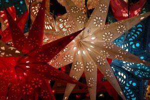 Natale a Casalgrande @ Casalgrande (RE) | Casalgrande | Emilia-Romagna | Italia