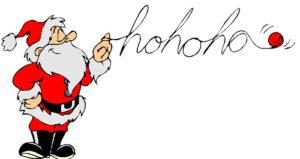 Natale a Bobbio @ Bobbio (PC) | Bobbio | Emilia-Romagna | Italia