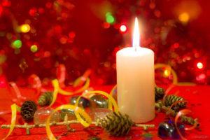 Il Villaggio di Babbo Natale @ Gemmano (RN) | Gemmano | Emilia-Romagna | Italia