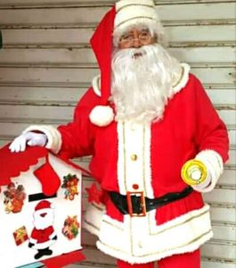 Natale a Miramare @ Miramare (RN) | Rimini | Emilia-Romagna | Italia