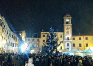 Natale a Rocca San Casciano @ Rocca San Casciano | Rocca San Casciano | Emilia-Romagna | Italia