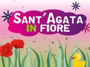 S. Agata in Fiore @ S. Agata Bolognese | Sant'Agata Bolognese | Emilia-Romagna | Italia