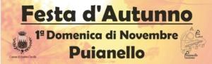 Festa d'Autunno @ Puianello RE | Puianello | Emilia-Romagna | Italia