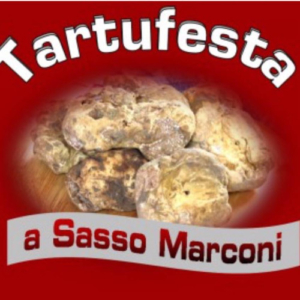 Tartufesta Sasso Marconi 2018 @ Sasso Marconi (BO) | Ferrara | Emilia-Romagna | Italia