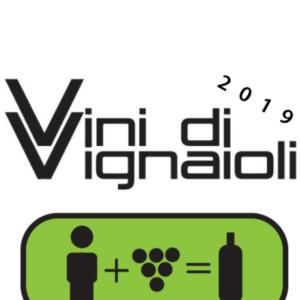 Vini di Vignaioli XVIII° Edizione @ Fornovo di Taro Pr | Emilia-Romagna | Italia