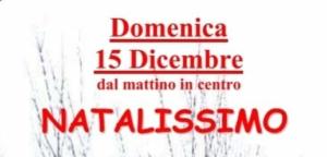 Natale a Crespellano @ Crespellano (BO) | Crespellano | Emilia-Romagna | Italia