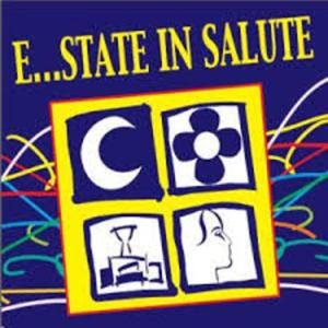 E...State in Salute @ Novafeltria RN