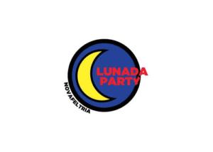 Lunada Party @ Novafeltria RN