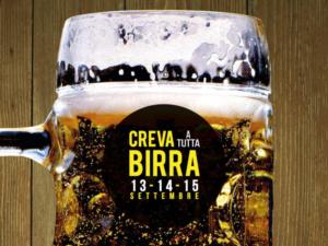 Creva a tutta Birra @ Crevalcore (BO)