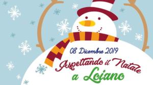 Aspettando il Natale a Loiano @ Loiano (BO)