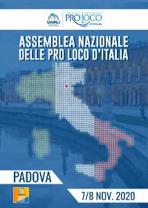 assemblea-nazionale-unpli