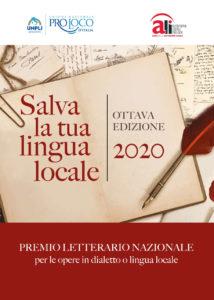 salva-la-tua-lingua-locale-premio-letterario-unpli
