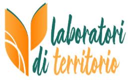 Laboratori di Territorio