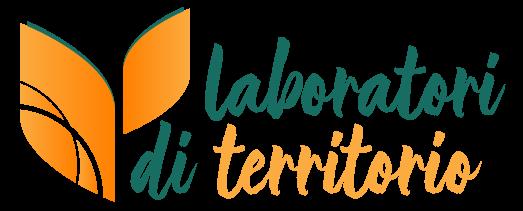 laboratori-di-territorio-logo